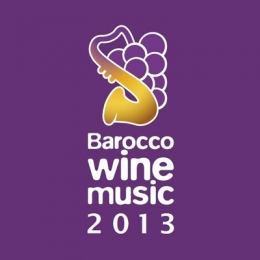 Barocco Wine Music 2013
