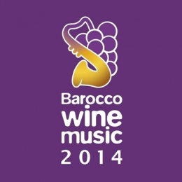 Barocco Wine Music 2014